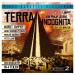 Pidax Hörspiel Klassiker - Terra Incognita (BR 2 - Hörspiel)