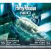 Perry Rhodan Neo MP3 Doppel-CD Folgen 33+34