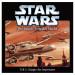 Star Wars - Die Dunkle Seite der Macht 1 Gejagte des Imperiums