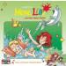 Hexe Lilli - Hexe Lilli und der kleine Delfin