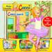 Meine Freundin Conni 03 Conni tanz (Hörspiel zur TV-Serie)