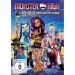 Monster High: Scaris - Monsterstadt der Mode