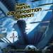 Mark Brandis - 25 - Raumposition Oberon