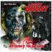 Larry Brent - Folge 09: Der Gehenkte vom Dartmoor