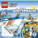 LEGO City - 10 - Küstenwache