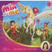 Mia and me - Folge 10: Die Höhle der Wahrheit
