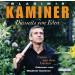 Wladimir Kaminer - Diesseits von Eden - Neues aus dem Garten