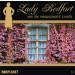 Lady Bedfort 67 und die verschlossene Kammer