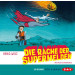 Heiko Wolz - Die Rache der Superhelden