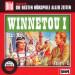 Bild präsentiert: 08 Winnetou I