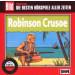 Bild präsentiert: 13 Robinson Crusoe
