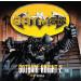 Batman – Gotham Knight, Folge 2: Krieg