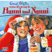 Hanni und Nanni Folge 42: Schöne Bescherung für Hanni und Nanni