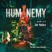 HUMANEMY - Episode 03: Der Hacker