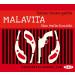 Tonino Benacquista - Malavita. Eine Mafia-Komödie