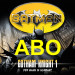 ABO Batman (HighscoreMusic)