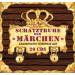 Schatztruhe der Märchen - Zauberhafte Hörspiele auf 20 CDs
