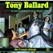 Tony Ballard 16 - Die Vampir-Klinik