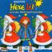 Hexe Lilli - Hexe Lilli und der Weihnachtszauber