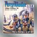 Perry Rhodan Silber Edition Nr. 38 Verschollen in M87