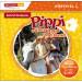 Pippi Langstrumpf 4 Pippi Außer Rand und Band
