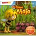 Die Biene Maja - Hörspiel 4