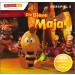 Die Biene Maja - Hörspiel 5