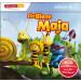 Die Biene Maja - Hörspiel 6