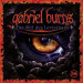 Gabriel Burns 39 Der Ruf des Leviathans