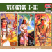EUROPA - Die Originale: Winnetou-Box