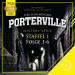 Porterville - Staffel 1 - Folge 1 bis 6
