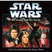Star Wars - Die dunkle Seite der Macht 5 Die Schlacht um die Kat