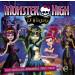 Monster High - Folge 2: 13 Wünsche (Originalhörspiel)