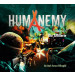 HUMANEMY - Episode 04: Die Artillerie (2 CDs)