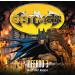 Batman - Inferno, Folge 3: Blut und Rauch