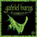 Gabriel Burns 41 Verehrung