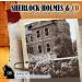 Sherlock Holmes & Co 08 - Loge 341