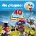 Die Playmos - Folge 40: Auf der Suche nach dem goldenen Schlüssel