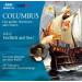 Columbus - Teil 2: Endlich auf See! (SWR-Hörspiel)