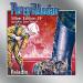 Perry Rhodan Silber Edition Nr. 39 Paladin