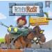 Ritter Rost - Hörspiel zur TV-Serie - 1: Das große Rennen