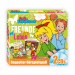 Bibi Blocksberg: Freunde-fürs Leben - Box (2 CDs)