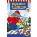 Benjamin Blümchen Folge 98 und die Murmeltiere