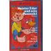 MC EMI Pumuckl und die Gummi Ente / der Blutfleck auf dem Stuhl