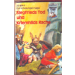 MC Intercord Siegfrieds Tod und Kriemhilds Rache