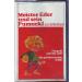 MC EMI Pumuckl und das Geld / die geheimnisvollen Briefe