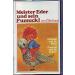 MC EMI Pumuckl und die Maus / und die Tauben