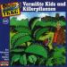 TKKG Folge 105 Vermißte Kids und Killerpflanzen
