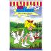 Bibi Blocksberg Folge 36 Die weißen Enten