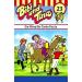 Bibi und Tina - 23 - Ein Pferd für Tante Paula